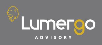 Lumergo